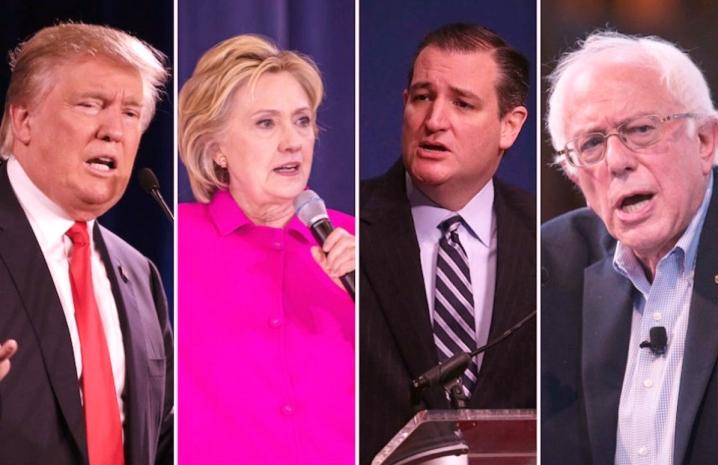 4-candidates